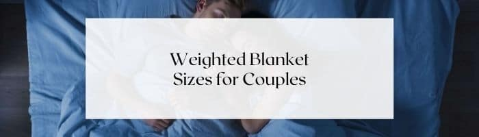 couples-size-chart