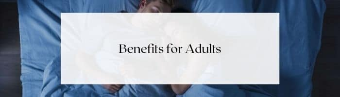 adults-sleeping-with-weighted-blanket