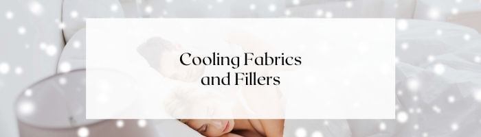 cooling-fabrics-and-fillers