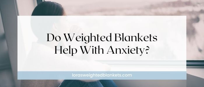 female-with-anxiety